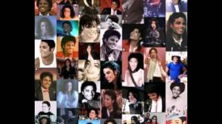 Michael Jackson Butterflies instrumental
