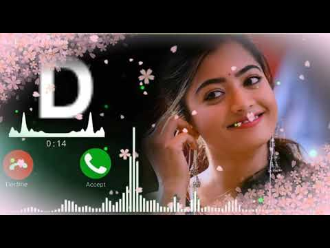 Super Hindi Ringtone