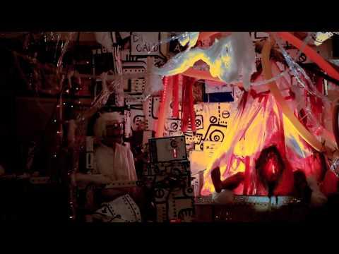 """DonPlusUltra """"Im Bann Des Doktor Fiese"""" Trailer 2014"""