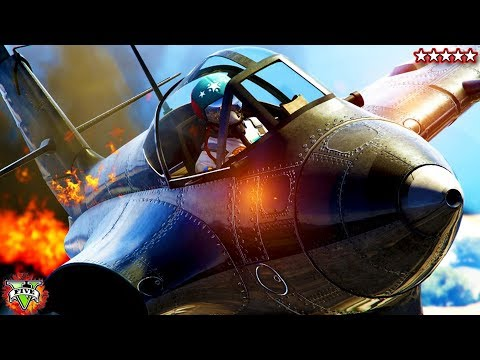 DESTROYING THE WORLD & RUINING PEOPLES  MISSIONS!!! GTA 5 ON