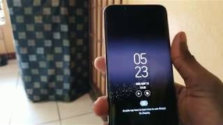 How To Unlock Tmobile App Lock Phones For Free | Free Phone Unlocking | Free Tmo