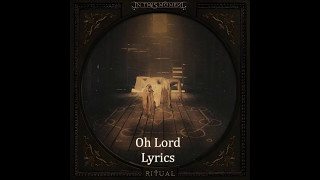 Download In This Moment - Oh Lord (Lyrics) MP3 song and Music Video