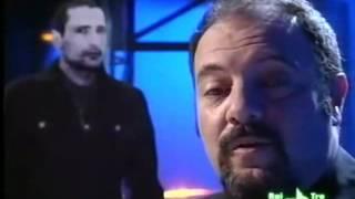 Sardegna - Perché banditi 2/4 - Graziano Mesina