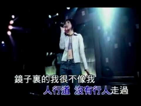KTV林凡 一個人生活 - YouTube
