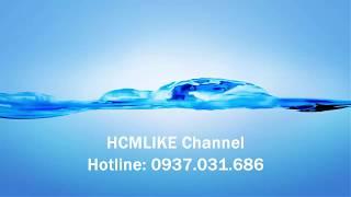 [HCM038] HCMLIKE Channel- Đắp mộ cuộc tình (Hát Karaoke test cặp đôi Idol-Vang số X6)
