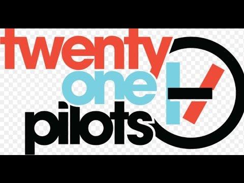 Roblox Twenty One Pilots Music Codes Youtube