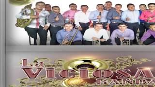 EL FRESA. LA VICIOSA BANDA ft LOS HIJOS PRODIGOS