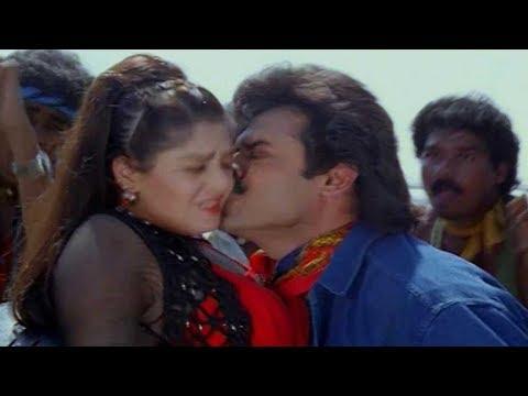 Super Hit Ayyappa song - Telugu Ayyappa songs - krishna Rao - Manikanta Audios 9032303130 from YouTube · Duration:  4 minutes 3 seconds