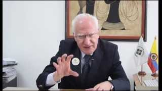 La Nota Económica - Luis Fernando Chaparro