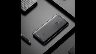 Xiaomi redmi 4x review    Top budget smartphones 2017    Best affordable phones 2017