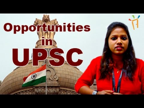 UPSC- Union Public Service Commission Recruitment Notification 2017– Civil services,IES,CDSE,NDA