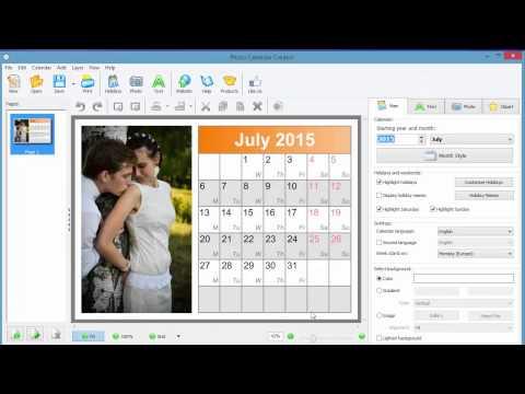 Лунный календарь и гороскоп для тебя