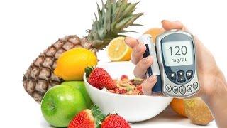 أفضل 8 أطعمة لمرضى السكر
