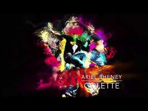 Ariel Sheney Bbnounous Ft Joyce Stanley Petit Degama Youtube