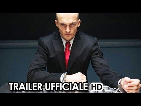 Hitman: Agent 47 Trailer Ufficiale Italiano #1 (2015) - Rupert Friend Movie HD Mp3