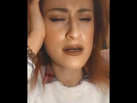 Büşra Köroğlu - Deme Düşmem