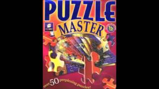 Puzzle Master (PC): Hot Steel