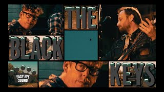 The Black Keys - Going Down South [Official Music Video]