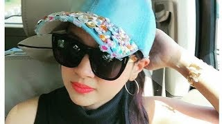 i0vb5afl1i25en4u.D.0.Neena-Gupta-with-daughter-Masaba Bollywood Is Big Family