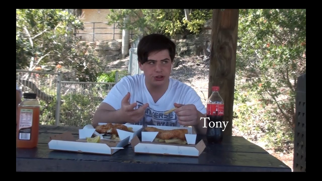 youtube alcohol addiction documentary