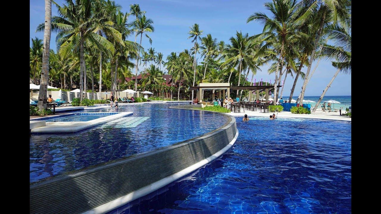 henann resort alona beach where to stay in bohol. Black Bedroom Furniture Sets. Home Design Ideas