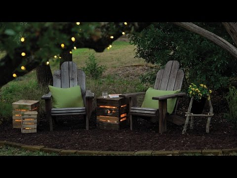 Create the Backyard Oasis of Your Dreams Following these 5 Design Ideas | Fiskars