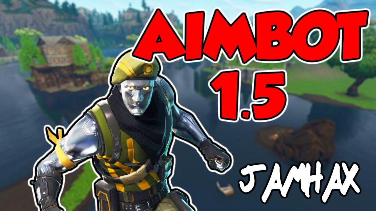fortnite ps4 xbox aimbot gameplay jamhax 1 5 for cronusmax plus - cronusmax plus ps4 fortnite