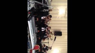 orchestr faska 9amar lahmar 0661743278