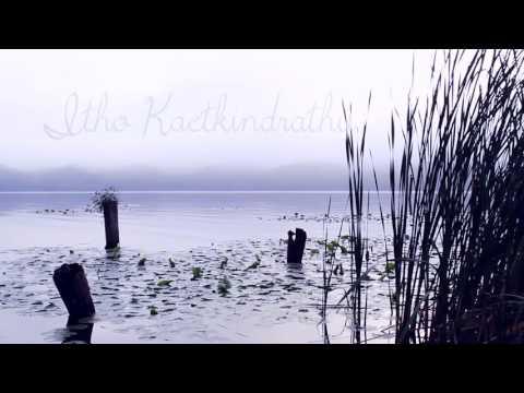 Nila kaigiradhu Lyrics | Unplugged veresion | Sid Sriram .
