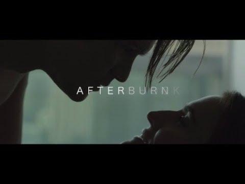 Download Afterburn Aftershock - Official Teaser Trailer #1 (Subtitulado)