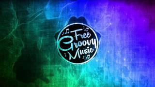 Ty Dolla $ign - Blasé ft. Future & Rae Sremmurd (CRaymak X Mixre Remix) ► Trap ◄