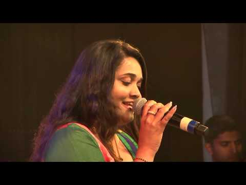 Sosca Nite | Kannada Music Show | Part 2