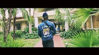 "XXXTENTACION ft. NBA YoungBoy - ""Leaving So Soon?"" (UNRELEASED SONG)"