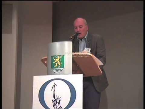 Paolo L. Bernardini:  Democracy in the Republic of Venice