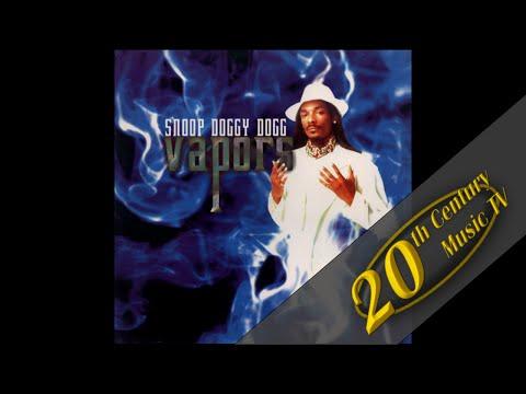 Snoop Dogg - Serial Killa ft D.O.C., RBX and Tha Dogg PoundKaynak: YouTube · Süre: 3 dakika27 saniye
