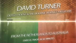 Dutch House - Melbourne Bounce - Bangers Mega Mix