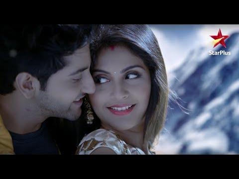 Krishna Chali London | A New Love Story