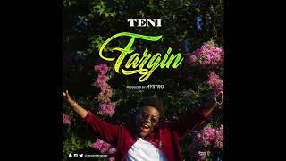 TENI - FARGIN