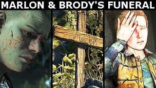 Marlon & Brody