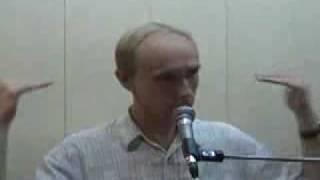 Олег Гадецкий Путь Дхармы