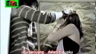 Seventeen Band - Untuk Mencintaimu (Alb. Lelaki Hebat)