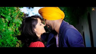 Tere Bin | Saini Surinder | Official Video | MP4 Records | Brand New Punjabi Songs 2014