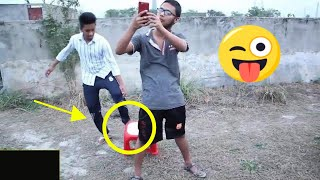 Funny Videos | Kipta Guys