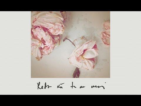 Rīgas Modes - Redz kā tu ar mani (Official lyric video)
