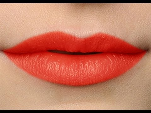 Photoshop Tutorial: LIPS! Great Way to Change Lip Color ...