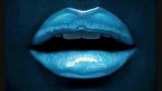 lil louis and the world - french kiss (the songbird sings long version).wmv