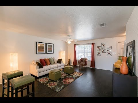 Heather Lane - Tiffany Square Townhomes Terrell TX - heatherlaneapts.com - 3BD 2BA Townhome For Rent