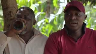 PAPA SAVA EP105:IBINTU BY'ABAGABO BY NIYITEGEKA Gratien (Rwandan Comedy)