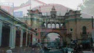 marimba mix musica de guatemala