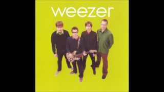 Watch Weezer Simple Pages video